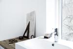 Produktbild von Silhouet Waschtischmischer