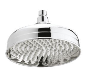 Tradition Shower Head