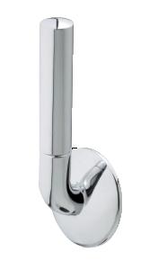 Arc Rączka do baterii prysznicowej i wannowej