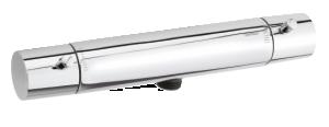 Merkur Thermixa 100 termostatarmatur bruser