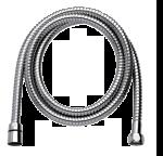 1500 mm metall