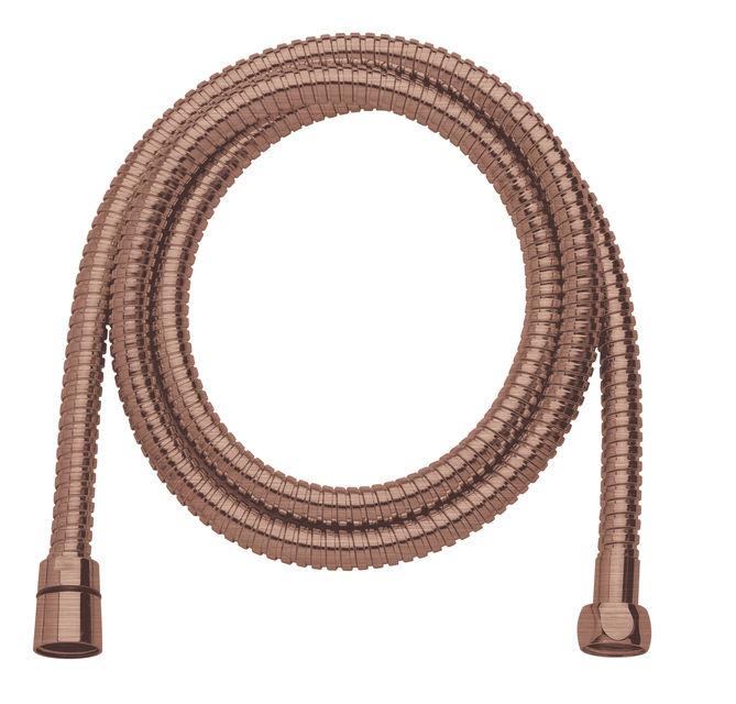 Shower Hose Metal 1500 mm