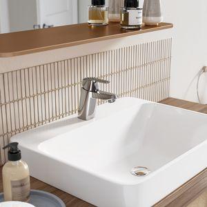Pine Håndvaskarmatur