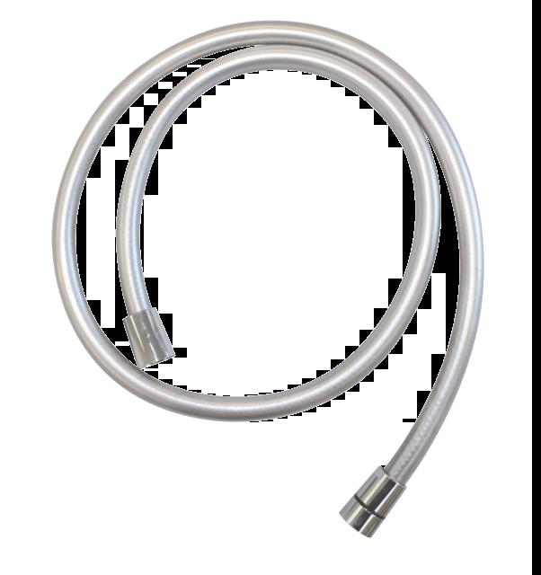 Easyflex wąż prysznicowy 1500 mm