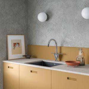 Venus Kitchen Mixer